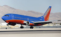 Chase and Southwest announce points-for-miles redemption deal