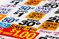 Click, print and save: the e-coupon revolution