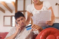 6 steps to disputing a credit card charge