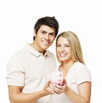 5 money tips for couples
