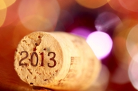 4 credit card resolutions for 2013