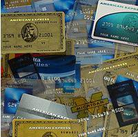 The Best Credit Card Offers and Free Money Rewards