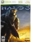 Halo 3 - Is the Video Game Industry Getting Bigger Than the Movie Industry?