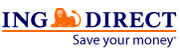 Review Of ING Direct Savings and Electric Orange Checking Accounts