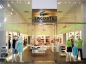 Knock-Offs: How to Spot a Fake Lacoste and Other Imitation Clothing