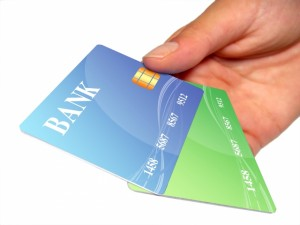 Pay off debt with 0 interest balance transfer credit cards, but read the fine print