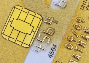 Top 5 credit cards for consumers with excellent credit