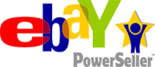 Selling Consumer Electronics on eBay - It's All About the Accessories